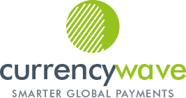 CurrencyWave - Reducing the cost of your international currency transfers